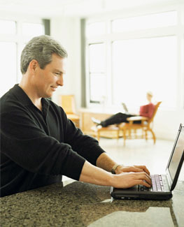 Image of Man at Computer.jpg